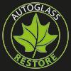Autoglass Restore